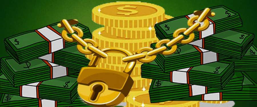 money processed